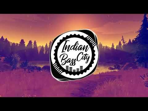 Heartless - {Bass Boosted} Badshah Ft. Aastha Gill | Gurickk G Maan | O.N.E. ALBUM