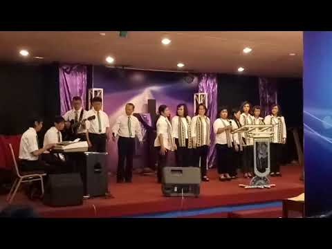 Pujian One Heart Ministry