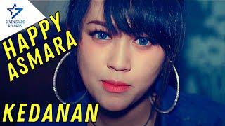 Download Happy Asmara - Kedanan [OFFICIAL] Dangdut Remix