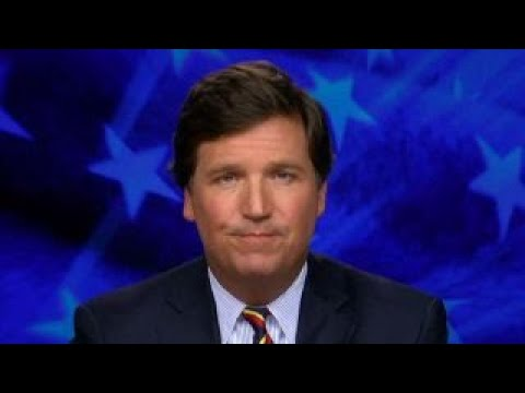 Tucker: Outrage over Trump suspending TPS is about votes