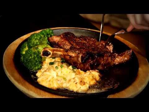 Best Ohio Restaurants | Ohio Restaurant Reviews | The Galaxy | Cleveland & Akron Restaurants