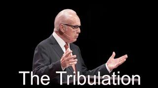John MacArthur : The Tribulation