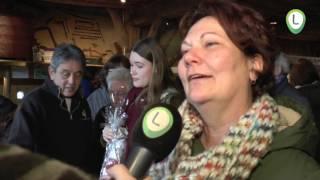 Sprokkelmarkt boerderijmuseum  De Bovenstreek 2017 met