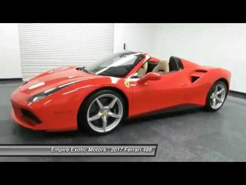 Ferrari Apple Carplay on ferrari interior, ferrari f40, ferrari berlinetta, ferrari testarossa, ferrari spider, ferrari 2015 models, ferrari ipo, ferrari f12, ferrari 488gtb, ferrari 328 gts, ferrari cars,