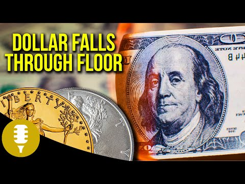 fed-refuses-to-raise,-gold-pushes-higher,-dollar-drops