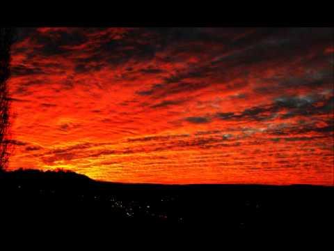 Status Quo - Red Sky
