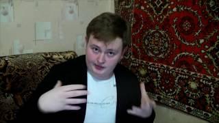 Rust_Blog - Порно