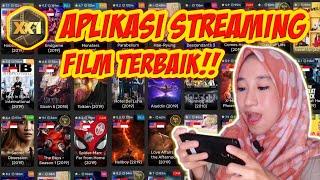 Cara Streaming Film Tanpa Harus Ke Bioskop DIJAMIN FULL HD!