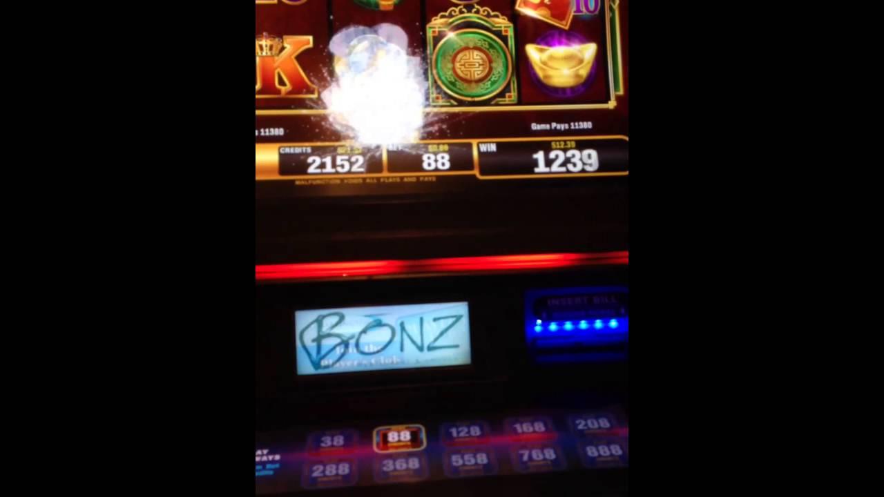 9crown roulette