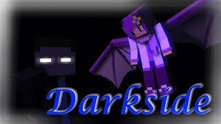 Darkside Collab/Map (Minecraft Animation)
