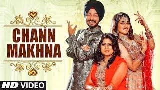 Chann Makhna: Sheenu (Full Song) Sukhpal Sukh   Latest Punjabi Songs 2019