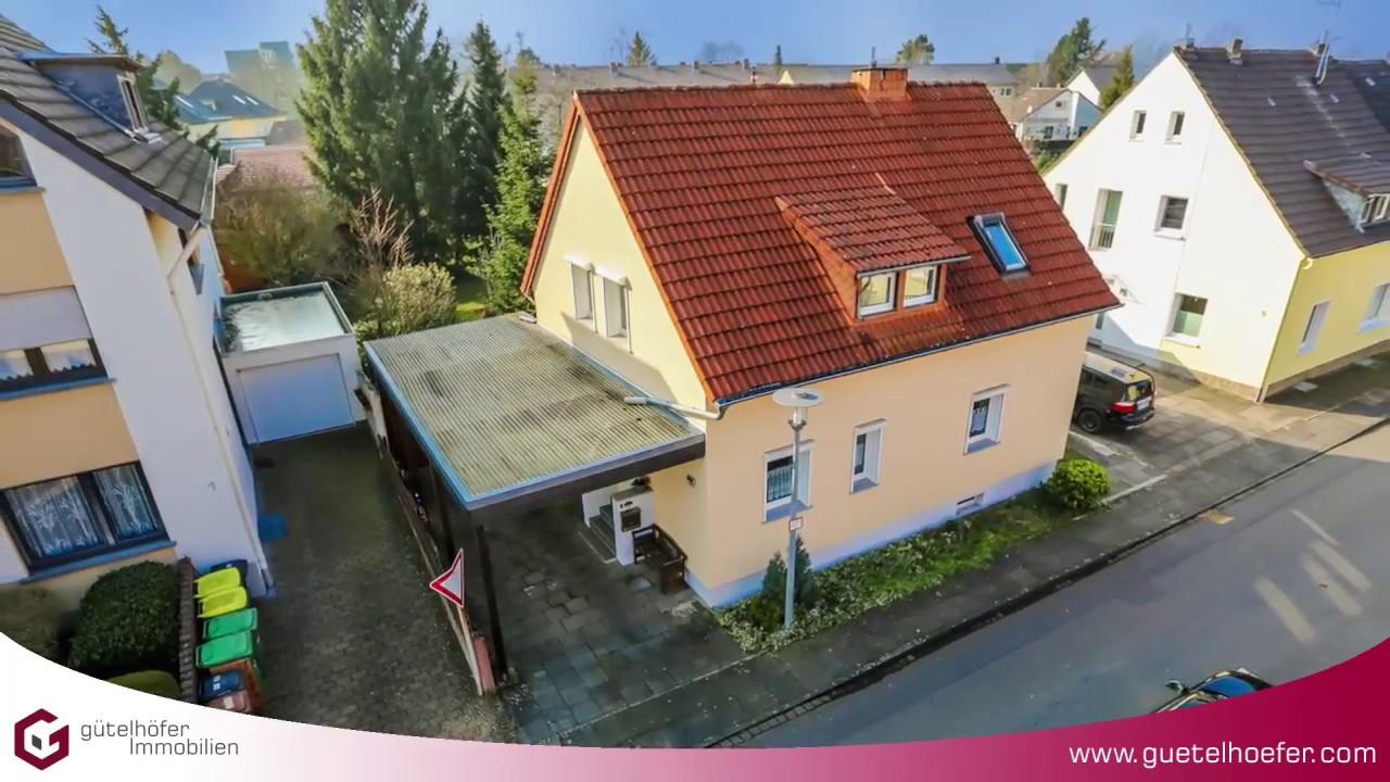 K1802107 Rheinbach Charmantes Freistehendes Zuhause Mit Kaminofen