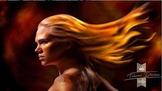 Dart Rayne - Sophia (Original Mix) [TAR] Promo Music► Video Edit ♛