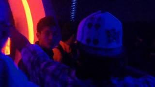 GN Ft TJ ( Live NoXX 7.01.11 )