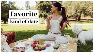 favorite-kind-of-date-wahlietv-ep696
