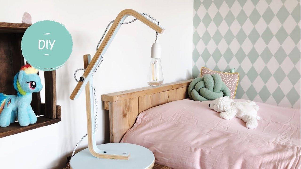 Briljant Lampje Kinderkamer : Ikea lamp kinderkamer