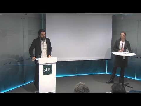 We saw it come: jihadist terrorism, challenges for the European Union