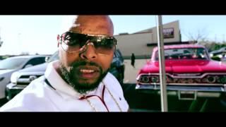 Big WY - B Not for Sale Remix ft Red Rum Lil Hawk   Mitchy Slick Dawgie Skramz Wacko and Figg Newton
