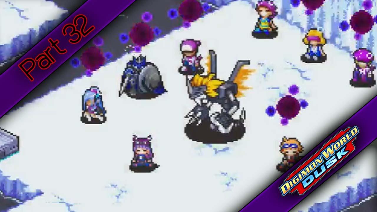 Digimon dusk - cafenews info