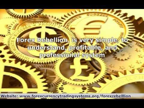 Forex rebellion v1