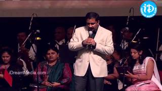 Audience Sings Ilayaraja Super Hit Songs at ilaiyaraja Music Concert New Jersey