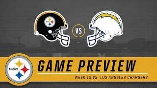 steelers-keys-to-victory-vs-chargers-game-preview