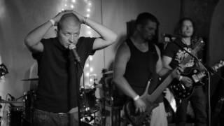 Петля Пристрастия- Ножи (More Music Club, 17.06.2017)