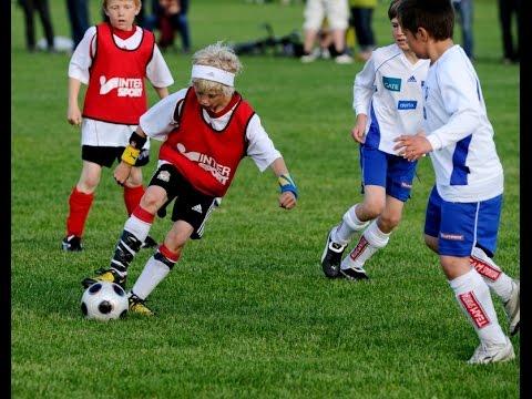 ставки как футбол играть в