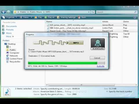 flac to m4a converter windows