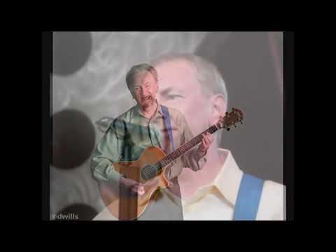 Palace of Versailles - Al Stewart - karaoke midi edit NF