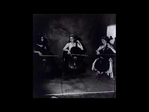 Rasputina - My Little Shirtwaist fire (demo) mp3