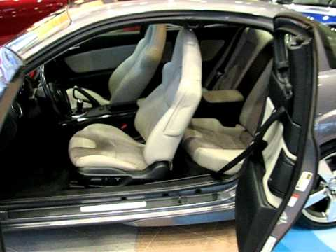 2006 Mazda RX 8 Shinka For Sale At Trend Motors Used Car Center In  Rockaway, NJ   YouTube