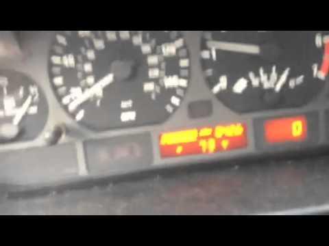 2002 e46 Bmw 325i 200000 miles
