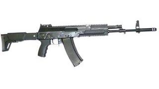 Lego AK12