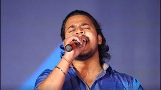 Chadeine Pache Mo Deharu Jibana K1Live Singer Saroj Pradhan