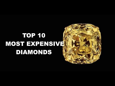 watch world hqdefault costly youtube diamond