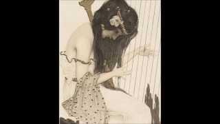 Rosa Amanova- (Роза Аманова - Мен сени сагынгым келет)