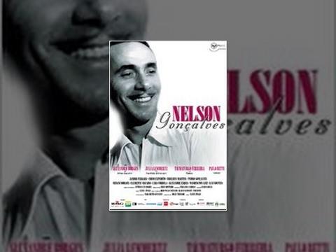 Nelson Gonçalves - O Filme