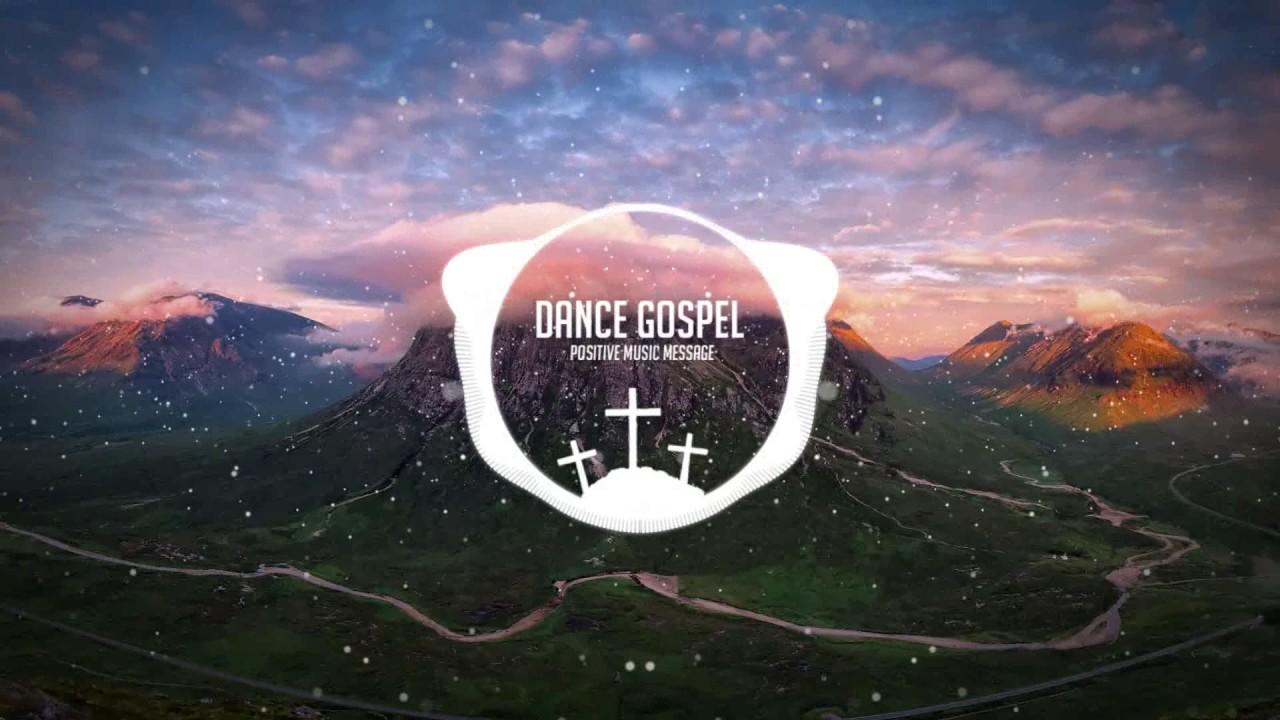 Laura Sougellis - Santo Espirito (Korus Remix Gospel)