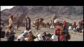 Video Perjuangan Nabi Muhammad SAW (part 1) download MP3, 3GP, MP4, WEBM, AVI, FLV Agustus 2018