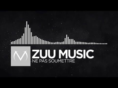 [Jazz/Electronic] - ZUU Music - Ne Pas Soumettre [Free Download]