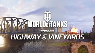 wot-console-dve-nove-mapy-highway-a-vineyards