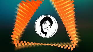 Aye Hip Hop Her || Full Song || 3D Visualizer