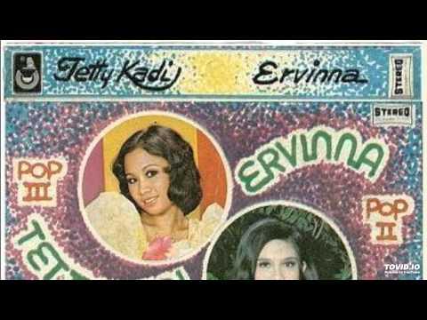 Ku Bisikkan Namamu - Fav. Group feat Tetty Kadi
