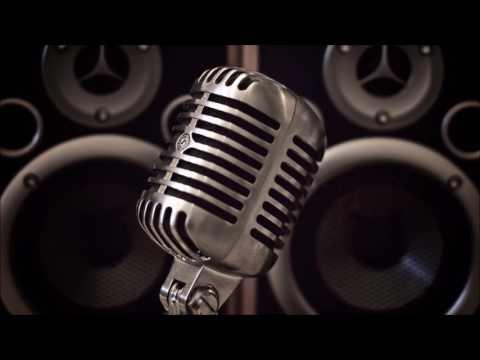 Lisitsyn & MBNN feat. Alateya - Call Me Now (Namatria Remix)