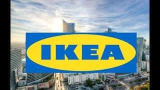 ПОКУПКИ В IKEA - ИЮЛЬ 2019 - ВИДЕО 1
