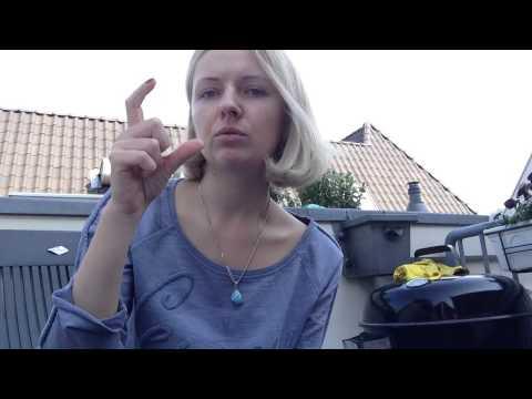 Нидерланды (Голландия): плюсы и минусы