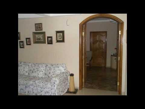 Купить трехкомнатную квартиру в д. Пеньки Ивановской области .