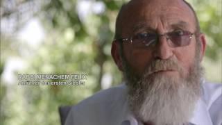 Die Siedler der Westbank - Israel-Palästina-Konflikt