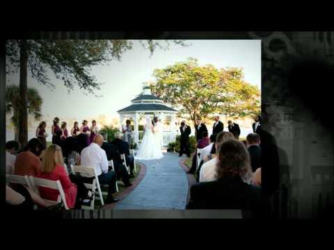 davis-island-garden-club-wedding- -tampa-wedding-photographer